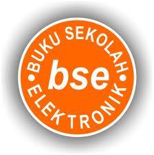 Buku Sekolah Elektronik (BSE) Untuk SD/MI dan SMP/MTs  / Buku Murah dariPemerintah
