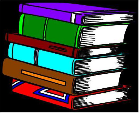 Rekomendasi Buku Pelajaran Untuk Dana Bos2010