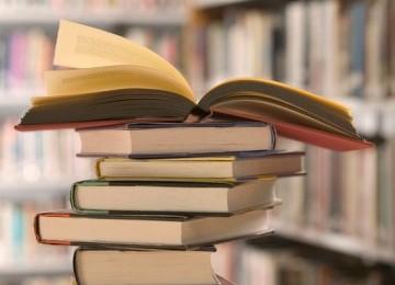 Distributor Agen Buku PelajaranSekolah