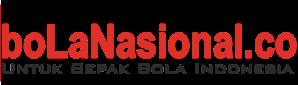boLaNasional.co, Untuk Sepak Bola Nasional, Sepak Bola Nasional, Portal Berita Sepak Bola Indonesia