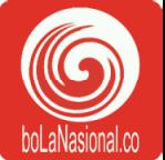 logo-Bolanasional